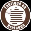 Produits cosmétiques fabriqués en Bretagne