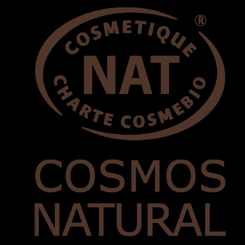 COSMOS NATURAL Perlucine cosmétique naturelle