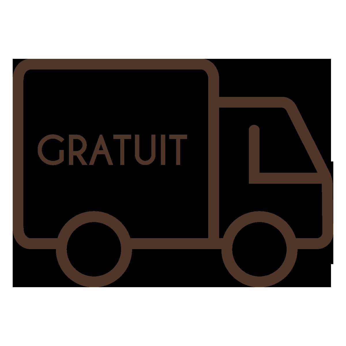livraison-gratuite-plus-50-euros