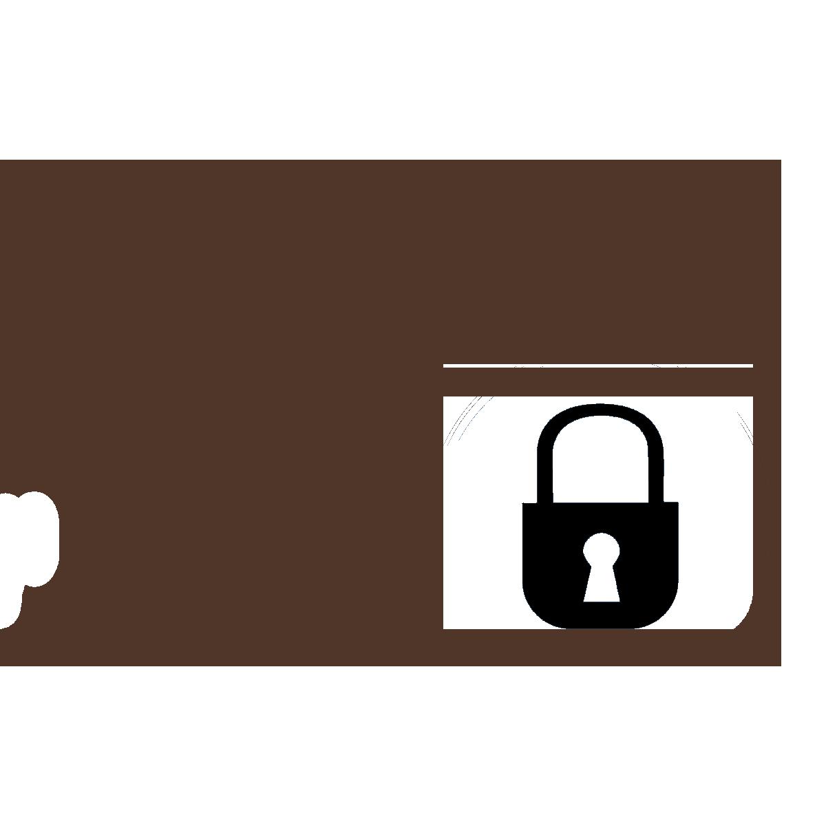 paiement par carte bancaire perlucine cosmétique naturelle