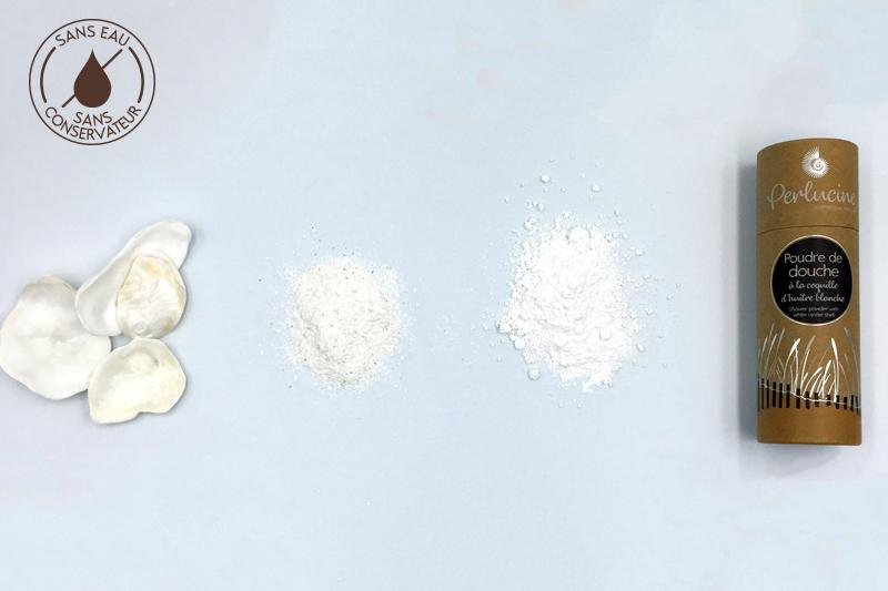 perlucine-formules-courtes-SANS-CONSERVATEUR